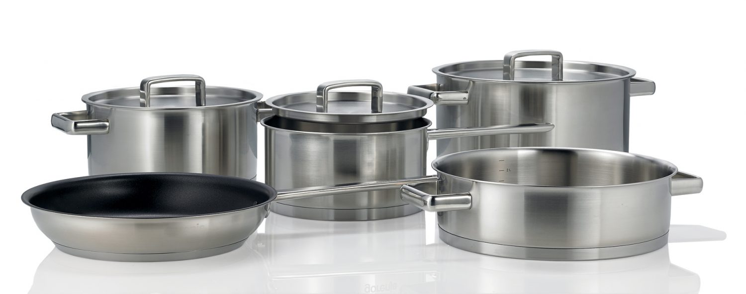 cookware_chefs_collection_cwsa08hc_objective