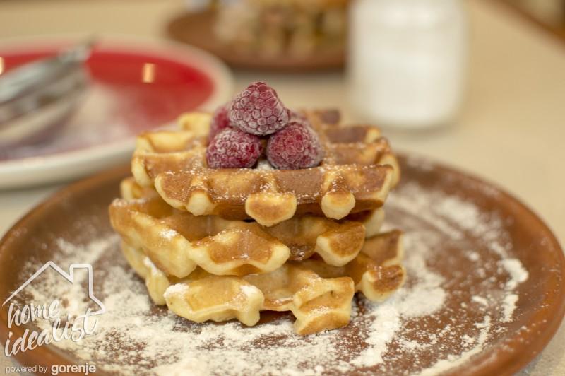 waffles_2_water