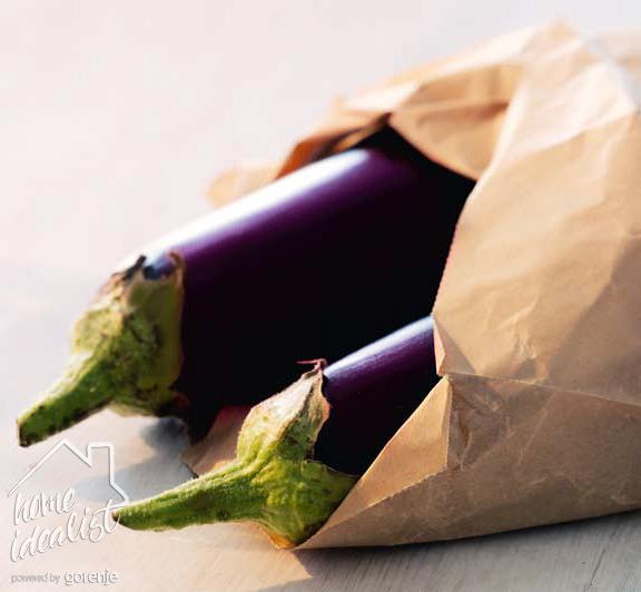 eggplant_water
