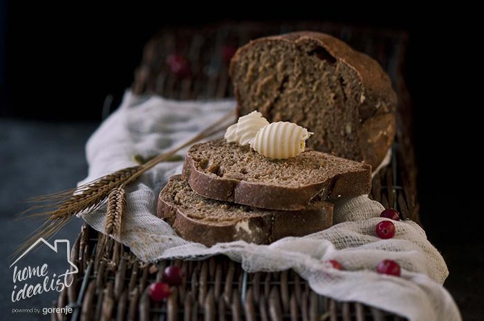 irish_bread_watermark