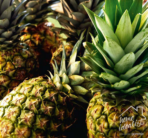 pineapples_watermark