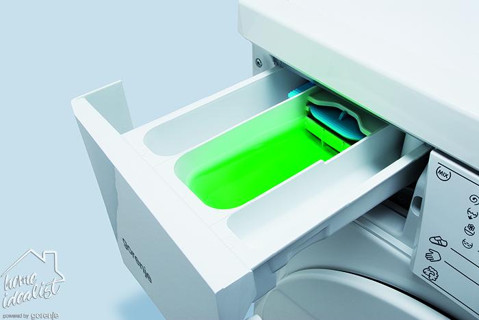 fs_wm_stylish_sliding_soap_dispenser_water