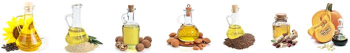 soncnicno-olje-oilpress
