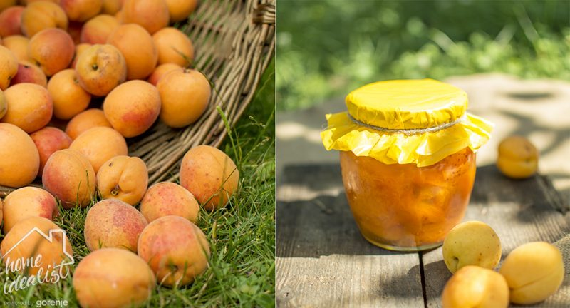 apricot_jam