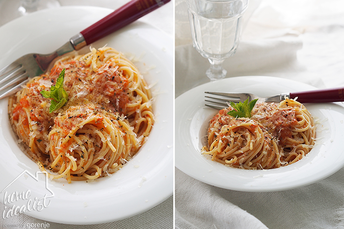 pasta_with_sause