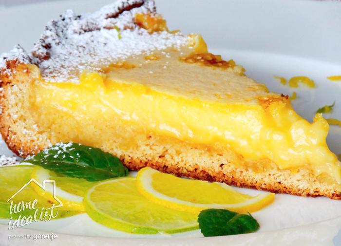 Lemon_tart