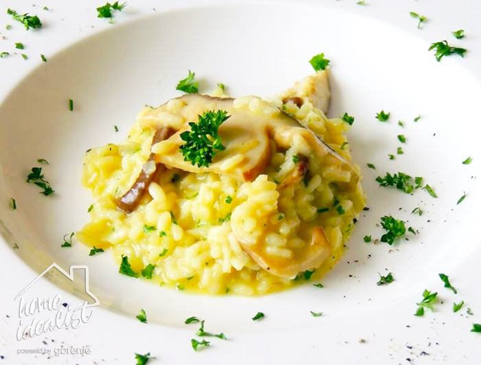 risotto_with_mushrooms