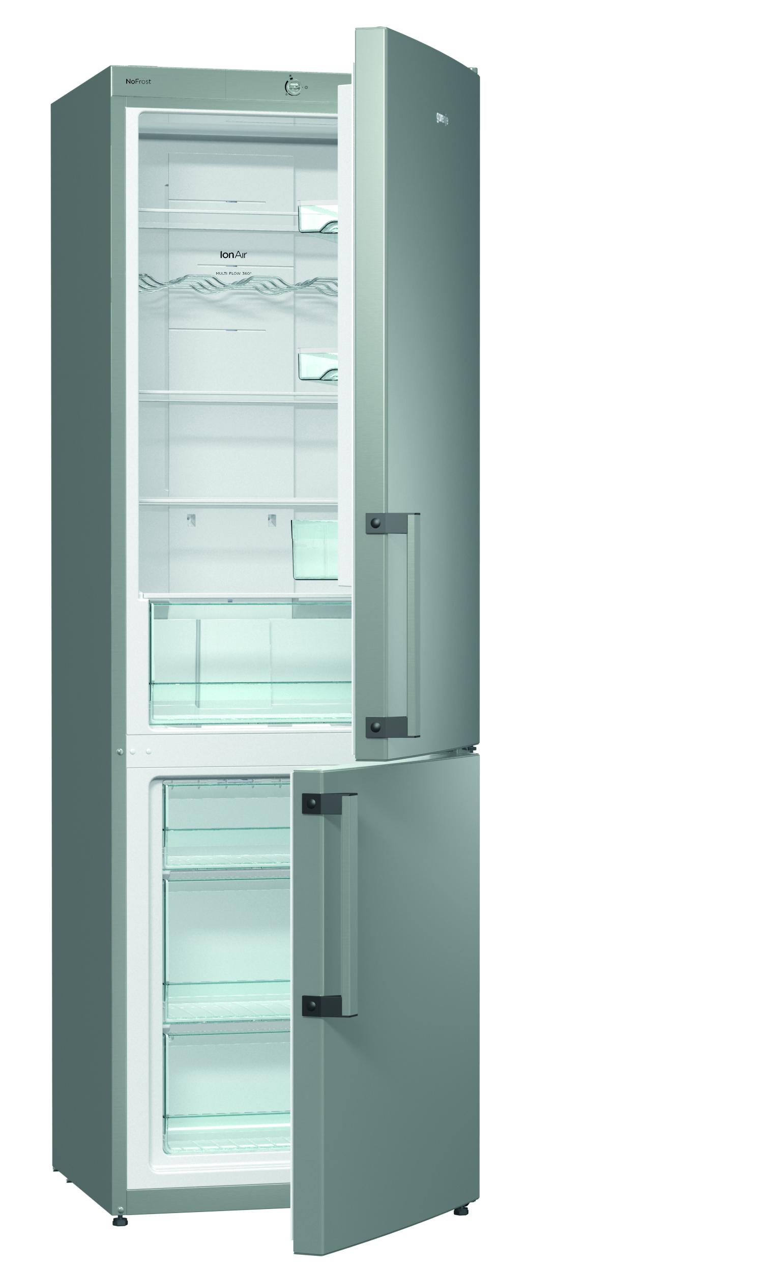 fridge_gorenje_nrk6191cx
