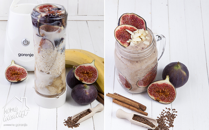 smoothie_figs