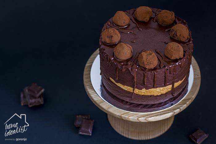 angelfood_cake