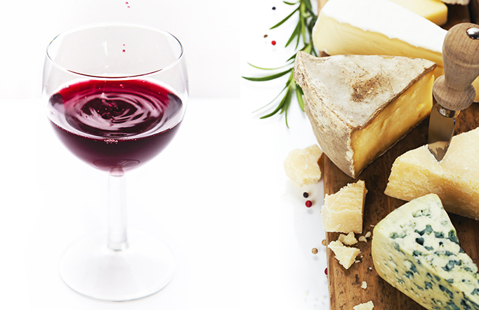 cheese_red_wine