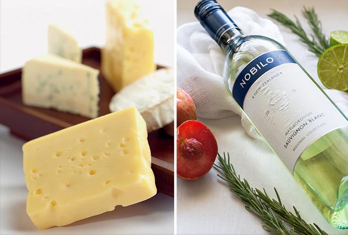 cheese_white_wine