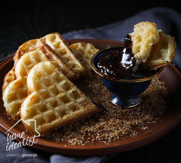 churros_waffles