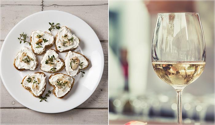 cream_cheese_white_wine
