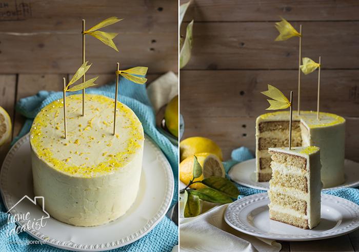 lemon_layer_cake