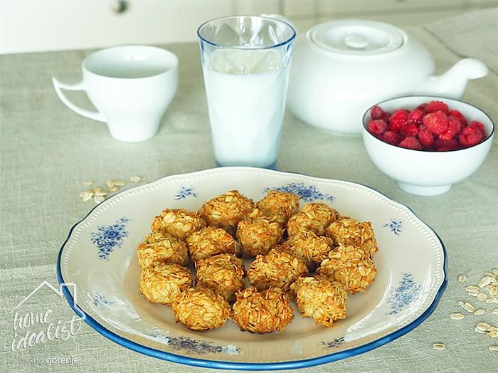 oats_cookies