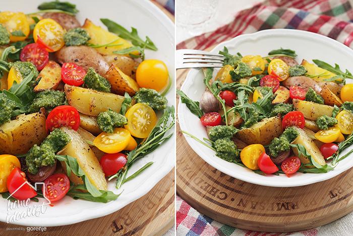 warm_salad