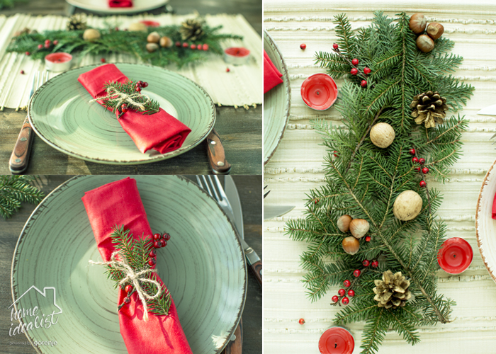 new_year_decor_in_red