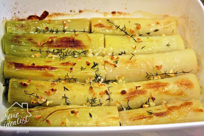 Leek_with_thyme