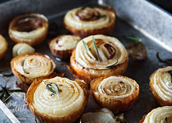 baked_onions2