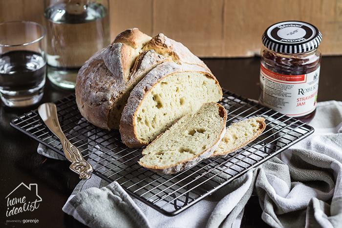 irish_soda_bread_collage