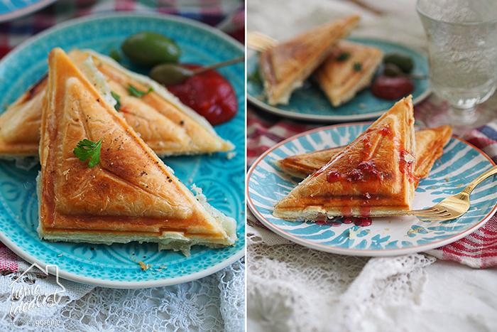 waffle_maker2