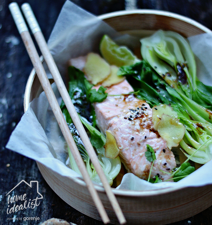 Steamed_salmon_with_ginger