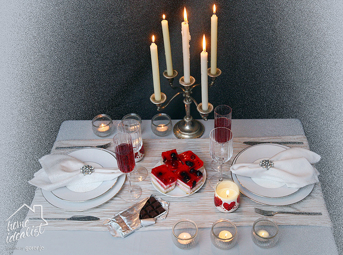 Table_decor!