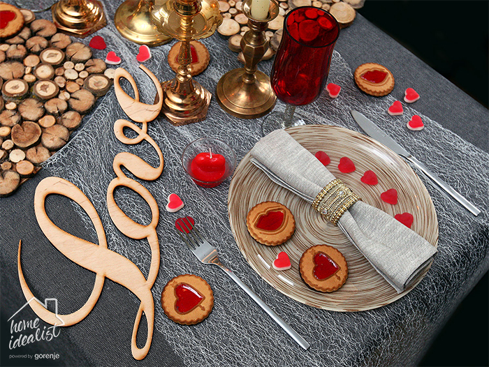 Table_decoration