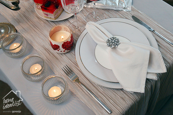 Table_decoration_in_classic_style