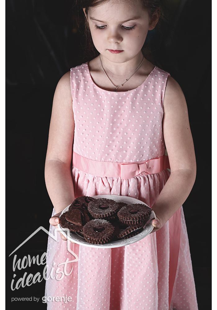 chocolate_cookies_kids