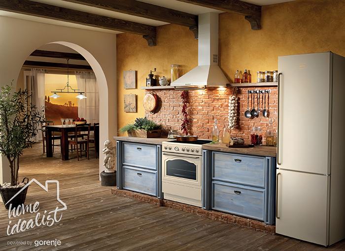 classico_kitchen_gorenje