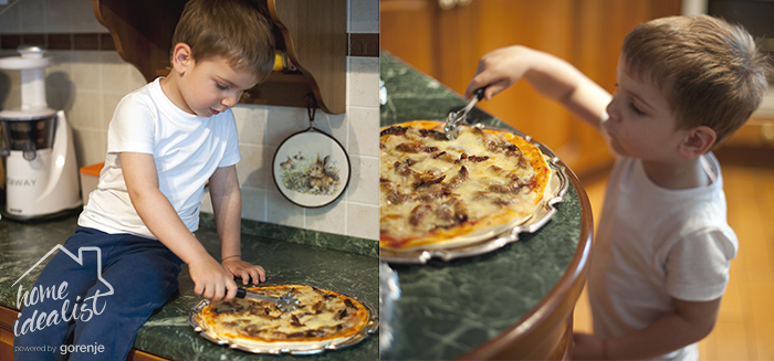 cook_pizza_with_kids