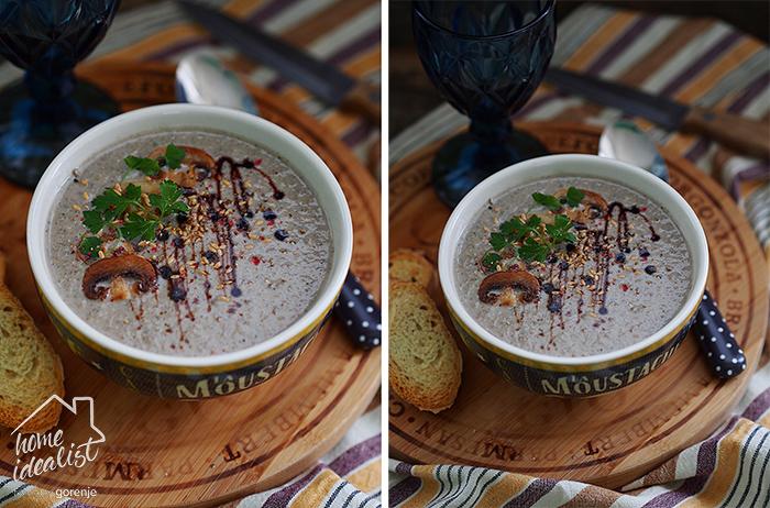 cream_soup