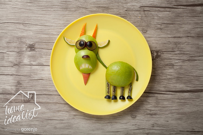 kids_plate_decoration3