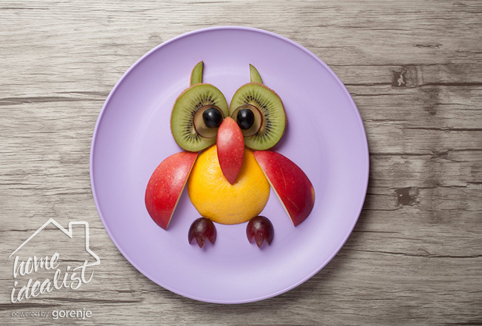 kids_plate_decoration4