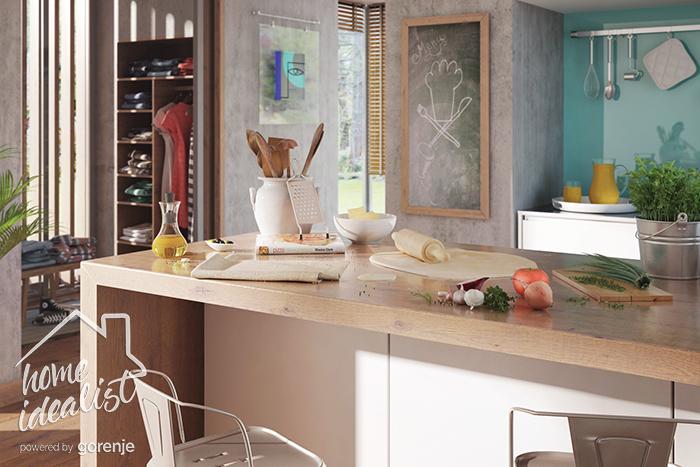 kitchen_working_counter