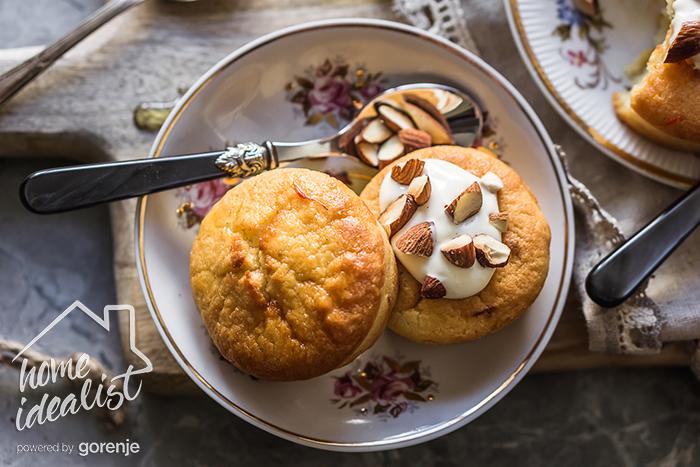 saffron_lemon_cupcakes