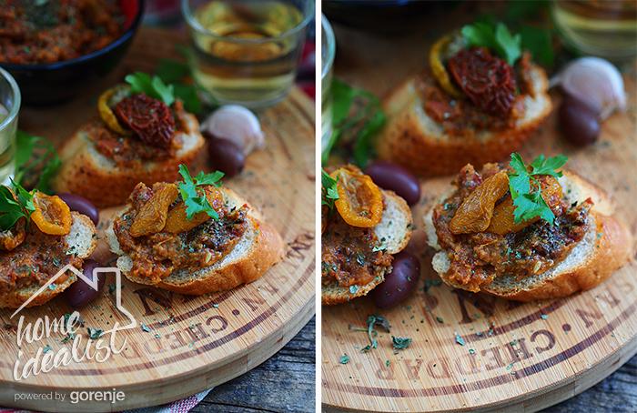 sun-dried_tomato_sauce
