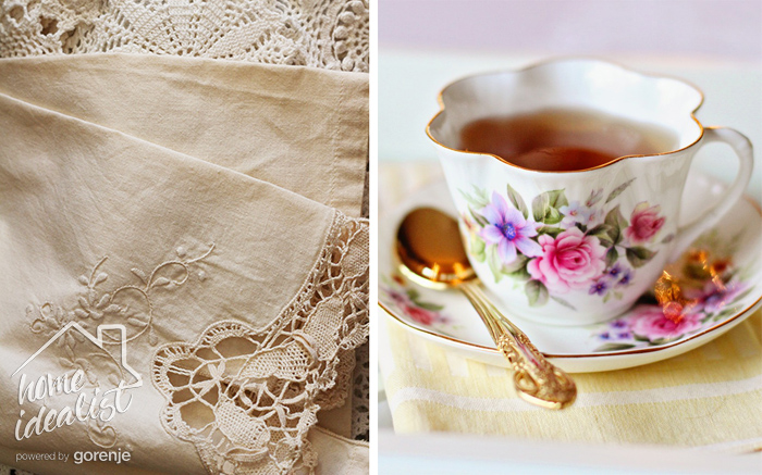table_cloth_teacup