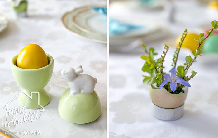 Easter_decor_flower_in_eggs_shell