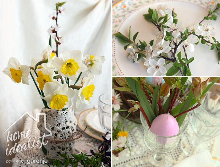 Easter_decor_flowers