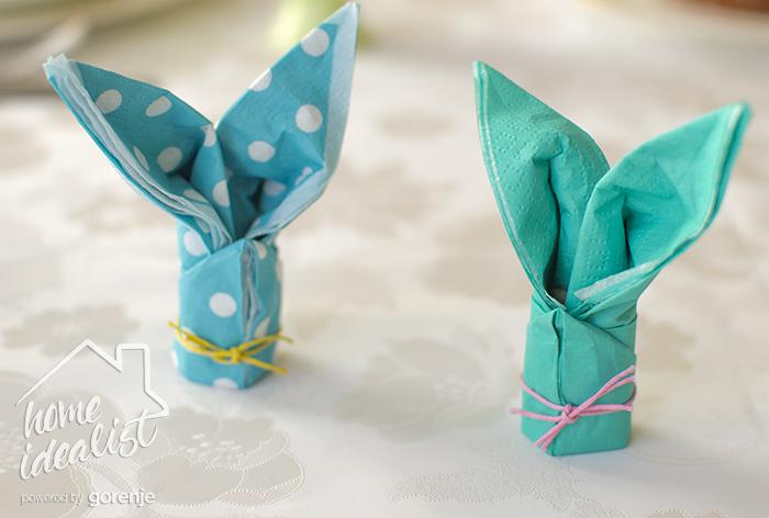 Easter_decor_ideas