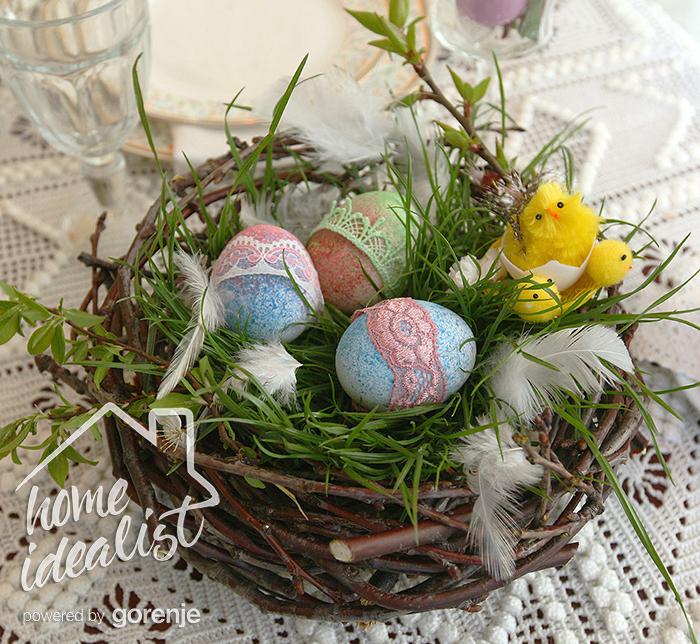 Easter_nest