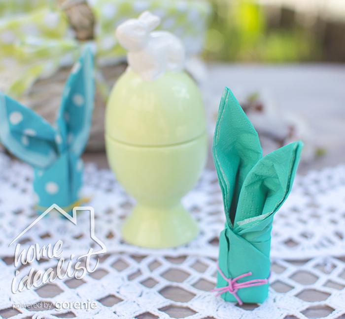 bunny_napkin_folding