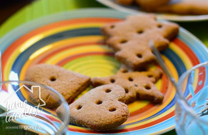 choco_cookies