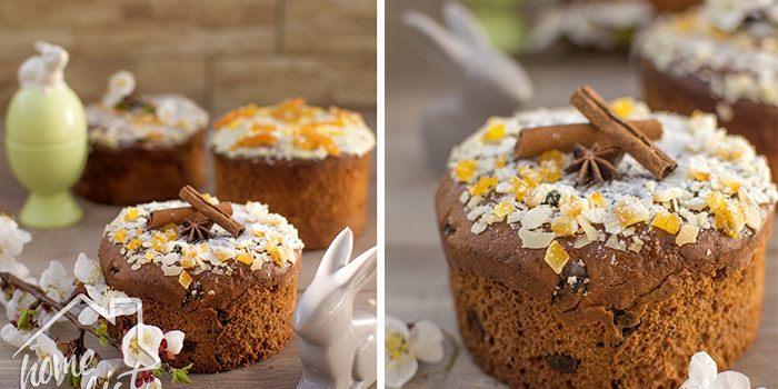 panettone_collage