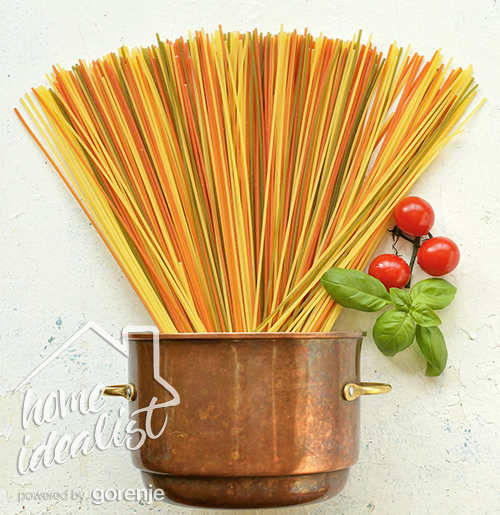 spaghetti_pasta_cutter_mmcspc_spaghetti_feature
