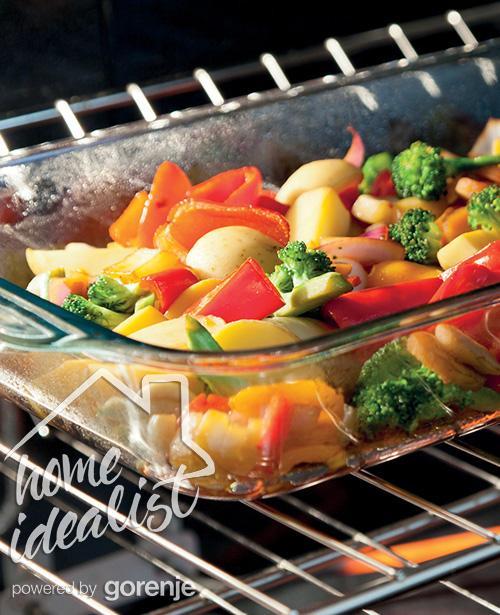 steam_vegetables