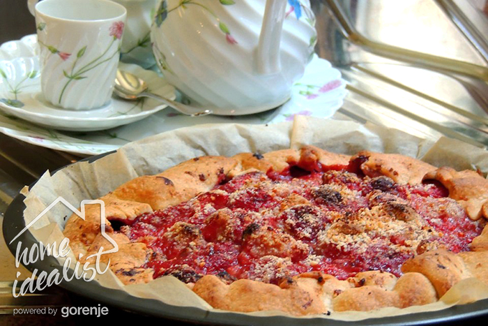 strawberry_galette